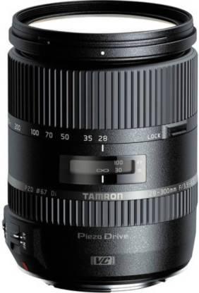 Tamron A010E �  Lens