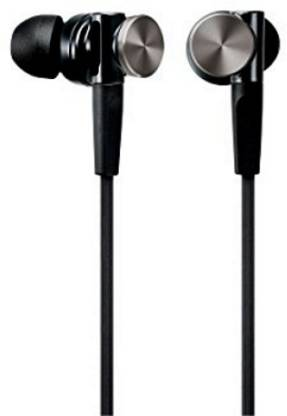 CloneBeatz UY_2622Q_vioearphone_FY1421F Wired Headset
