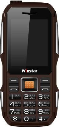 Winstar W11