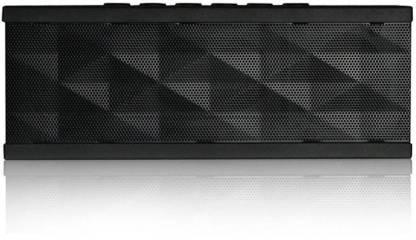 SoundBot SB571 Bluetooth Wireless 12W Output HD Bass Portable for 12Hr Enhanced Music Streaming & HandsFree Calling 12 W Portable Bluetooth Speaker
