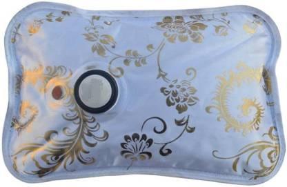 Zeom Heat Gel Pad Rechargeable Electric 1 L Hot Water Bag