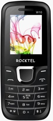 Rocktel W10