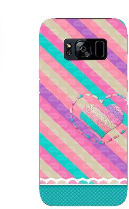 KSC Back Cover for SAMSUNG note 5