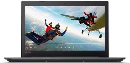 Lenovo Ideapad 320 Core i3 6th Gen - (4 GB/1 TB HDD/DOS/512 MB Graphics) Ideapad 320 Laptop