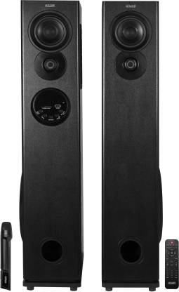 MITASHI TWR 90 60 W Bluetooth Tower Speaker