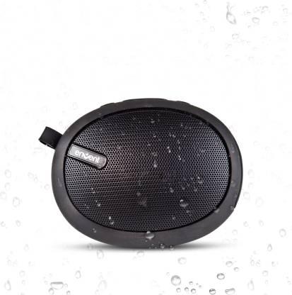 Envent live free 325 3 W Portable Bluetooth Speaker