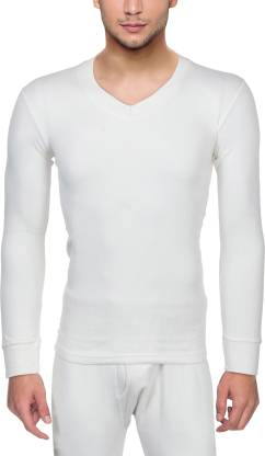 Armisto Men Top Thermal
