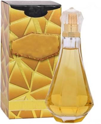 onlinegoodsmerchant Golden girl Perfume  -  100 ml