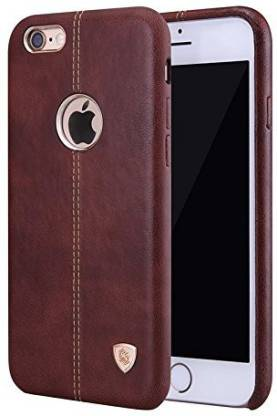Nillkin Back Cover for Apple iPhone 6s Plus