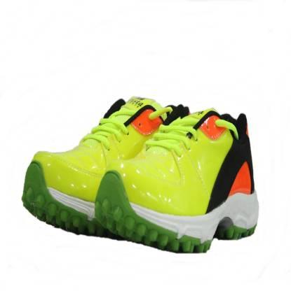 vista Cricket Shoes For Men
