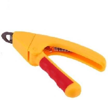 PETS EMPIRE Scissor Nail Clipper
