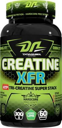 Dn CreaXFR Creatine