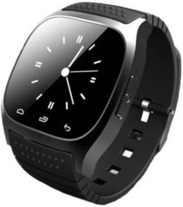 DIVINE U8 phone Smartwatch