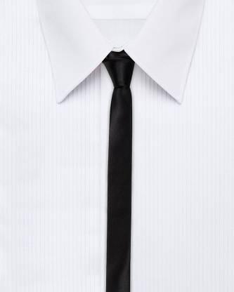 BnB Solid Tie