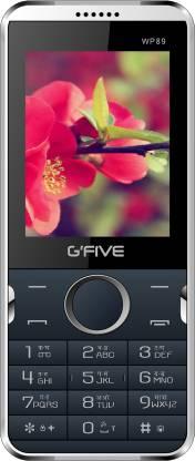 GFive WP89