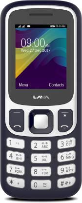 LAVA Prime X