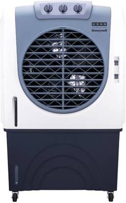 USHA 71 L Desert Air Cooler