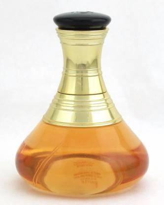 Shakira Beauty Wild Elixir Eau de Toilette  -  80 ml