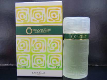 Lancôme O De Lancome Eau de Toilette  -  75 ml