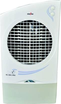 Kenstar 30 L Room/Personal Air Cooler