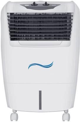 MAHARAJA WHITELINE 22 L Room/Personal Air Cooler