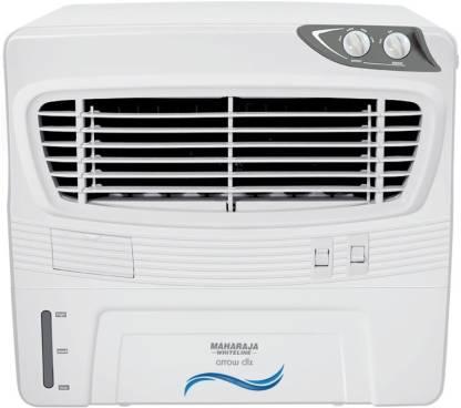Maharaja Whiteline Arrow Dlx(CO-124) Window Air Cooler