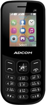 ADCOM J4 B