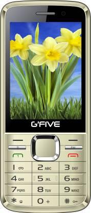 GFive G9