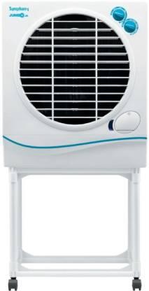 Symphony 22 L Desert Air Cooler
