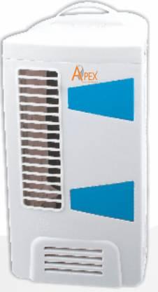 APEX 25 L Tower Air Cooler