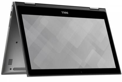 DELL Inspiron 13 5000 Core i5 8th Gen - (8 GB/1 TB HDD/Windows 10 Home) 5379 2 in 1 Laptop