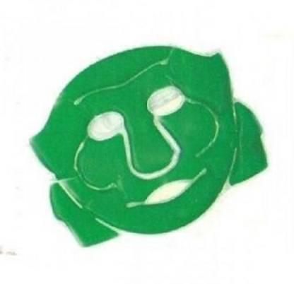 BANQLYN BANQLYN22  Face Shaping Mask