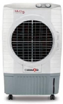 Mccoy 45 L Room/Personal Air Cooler