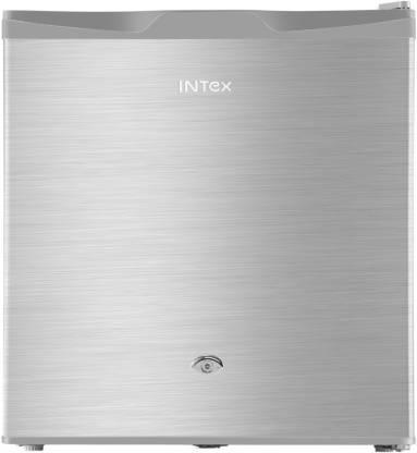 Intex 50 L Direct Cool Single Door 1 Star Refrigerator