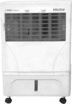 Voltas 20 L Room/Personal Air Cooler