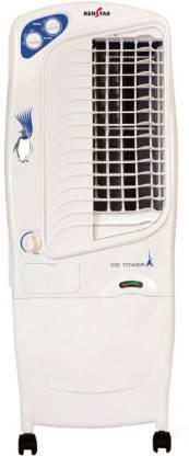 Kenstar 20 L Tower Air Cooler