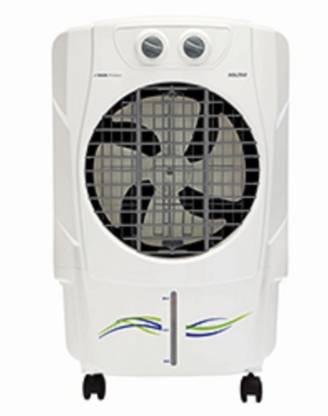 Voltas 45 L Desert Air Cooler