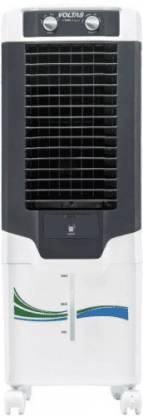 Voltas 25 L Tower Air Cooler