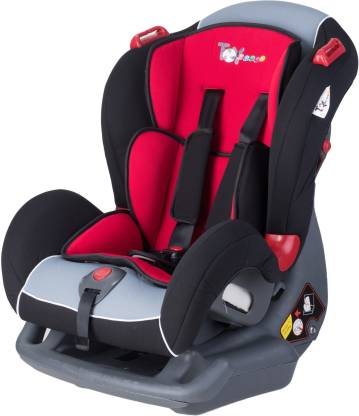 Toyhouse Convertible carseat Baby Car Seat