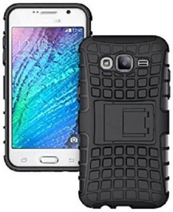 Sprik Back Cover for Samsung Galaxy J2 Prime