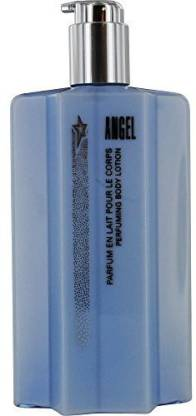 Generic By Thierry Mugler Body Lotion