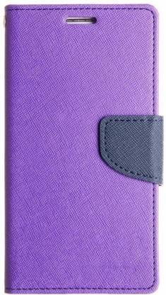Avzax Flip Cover for ZTE Q519T