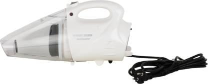 Black & Decker VH801-IN Hand-held Vacuum Cleaner