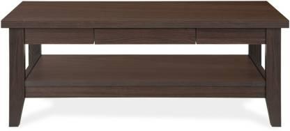 @Home by nilkamal Orian Engineered Wood Coffee Table