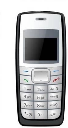I Kall K72 Vibration Mobile/K72 Mobile