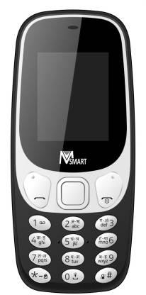 msmart M-3310