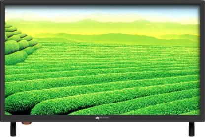 Micromax 60 cm (23.6 inch) Full HD LED TV