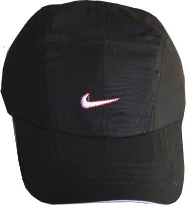 Faynci Embroidered Baseball Adjustable Cap Cap