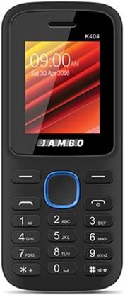 Jambo K404