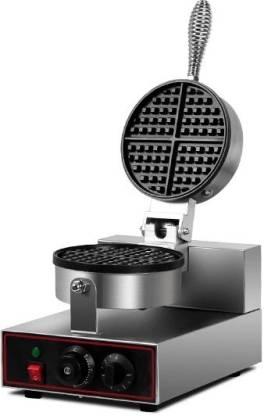 AARKA EW-01 Waffle Maker